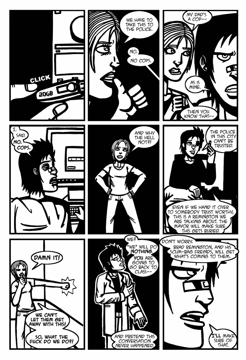 Issue 3 pg 22
