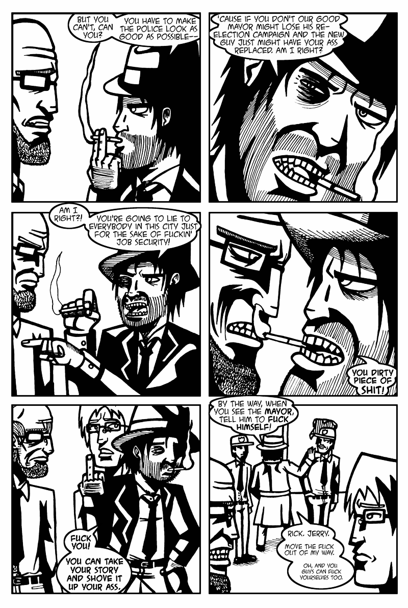Issue 3 Pg 25